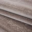 Designer woonkamer tiener slaapkamer tapijt muur motief geruite Plus 8000 Beige