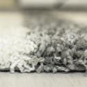 Shaggy pile living room GALA Shaggy carpet pile height 3cm