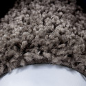 Hochflor Langflor Shaggy Teppich zwei Farbig verschiedene Größen und Farben