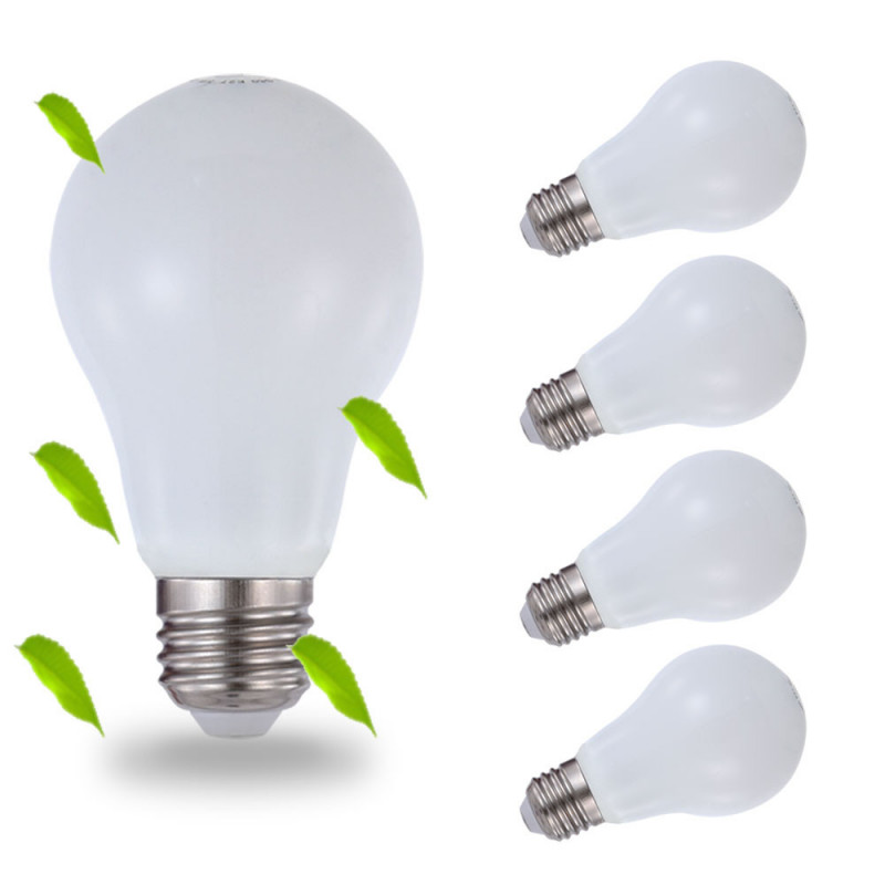 LED Glühbirne