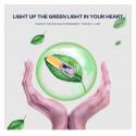 Luxbien LED SET - 5-er Pack - G4-2W - LED Lampe - Warmweiss (3000K)