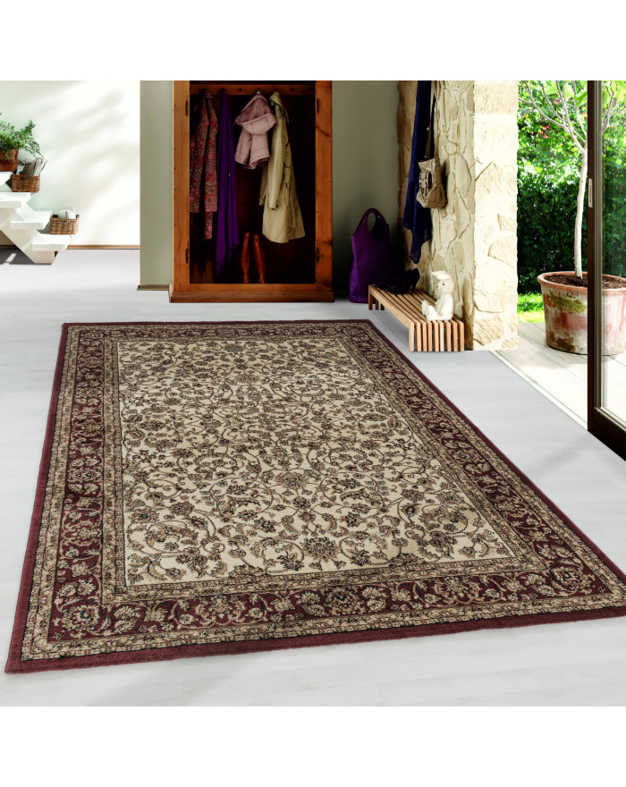 Teppich Design Orient...