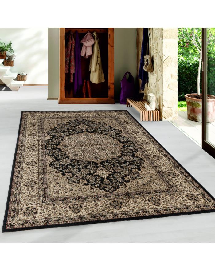 Teppich Klassik Design...