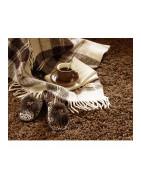 Ordina a buon mercato tappeti shaggy economici online