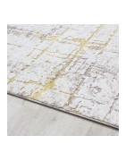 High quality carpets - Empera carpet - Empera Taboo carpet
